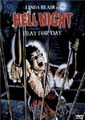 Hell Night - Pray For Day