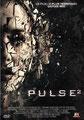 Pulse 2