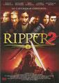 Ripper 2