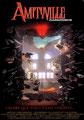 Amityville - Darkforce (1993/de John Murlowski)
