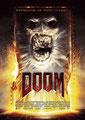 Doom (2004/de Andrzej Bartkowiak)