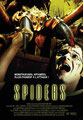 Spiders (2000)
