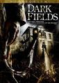 Dark Fields (2006/de Mark McNabb)