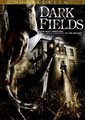 Dark Fields (2006/de Mark McNabb)