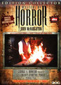 Masters Of Horror - Les Amants D'Outre-Tombe [01-12]
