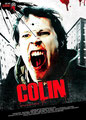 Colin (2008/de Marc Price)