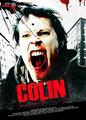 Colin (2008/de Marc Price)