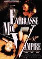 Embrasse-Moi Vampire