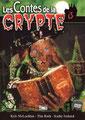 Les Contes De La Crypte - Volume 3