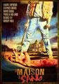 La Maison De Sang (1982/de Stephen Carpenter & Jeffrey Obrow)
