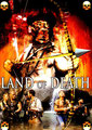 Horror Cannibal - Land Of Death