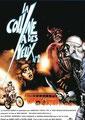 La Colline A Des Yeux 2 (1985)