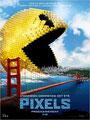 Pixels (2015/de Chris Colombus)