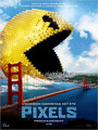 Pixels (2015/de Chris Colombus)