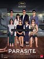 Parasite (2019/de Joon-Ho Bong)