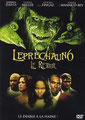 Leprechaun 6 - Le Retour