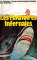 Les Mâchoires Infernales (1976/de William Grefe)
