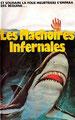 Les Mâchoires Infernales (1976/de William Grefe)