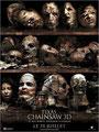 Texas Chainsaw 3D