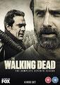 The Walking Dead - Saison 7