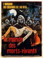 Le Monde Des Morts-Vivants