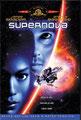 Supernova (2000/de Walter Hill)
