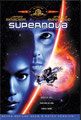Supernova (2000/de Walter Hill)