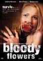 Bloody Flowers (2008/de Richard J. Thomson)