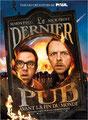 Le Dernier Pub Avant La Fin Du Monde