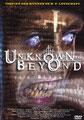 Unknow Beyond (2001/de Ivan Zuccon)