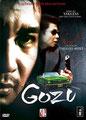 Gozu (2003/de Takashi Miike)