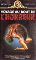 Voyage Au Bout De L'Horreur