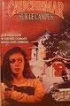 Cauchemar Sur Le Campus (1988/de Bob Bralver)
