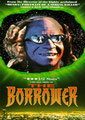 Borrower - Le Voleur De Têtes (1991/de John McNaughton)