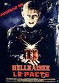Hellraiser - Le Pacte