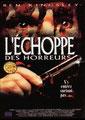L'Echoppe Des Horreurs