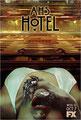American Horror Story - Hotel (Saison 5)