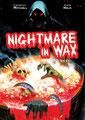 Nightmare In Wax (1969/de Bud Townsend)