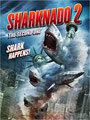 Sharknado 2 (2014/de Anthony C.Ferrante)