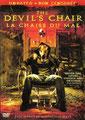 The Devil's Chair - La Chaise Du Mal (2007/de Adam Mason)