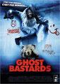 Ghost Bastards