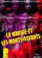 La Mariée Et Les Morts-Vivants (2019/de Arno Pluquet)