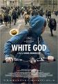 White God (2014/de Kornel Mundruczo)