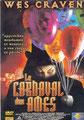 Le Carnaval Des Âmes (1998)