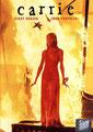 Carrie - Au Bal Du Diable (1978/de Brian De Palma)