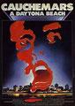 Cauchemars A Daytona Beach (1981/de Romano Scavolini)