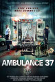 Ambulance 37 (2015/de Alan Smithee)