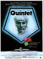 Quintet (1979/de Robert Altman)