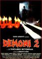 Démons 2 (1986/de Lamberto Bava)
