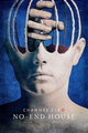 Channel Zero - Saison 2 : No-End House